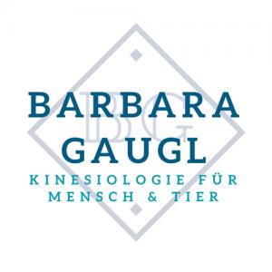 Kinesiologie für Mensch und Tier Barbara Gaugl über mich