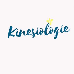 Kinesiologie für Mensch und Tier Barbara Gaugl Kinesiologie