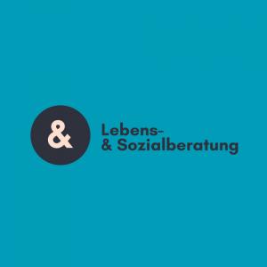 Kinesiologie für Mensch und Tier Barbara Gaugl Lebens- und Sozialberatung